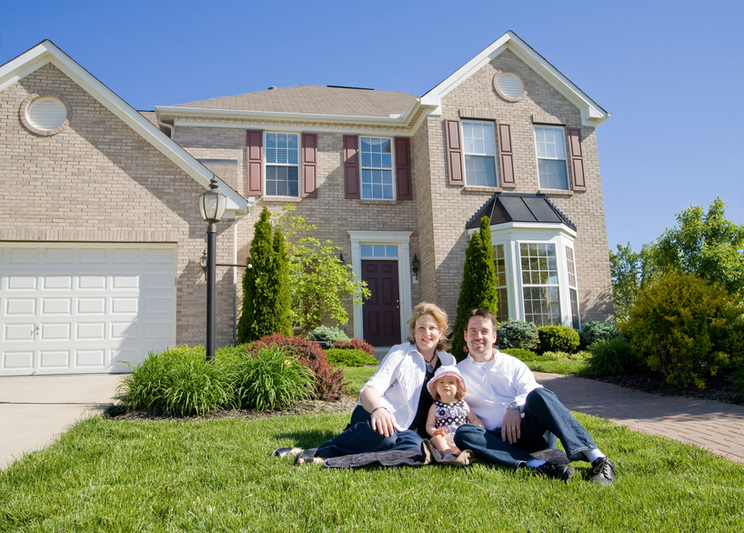 Affordable Home Insurance by Harding-Yost Insurance