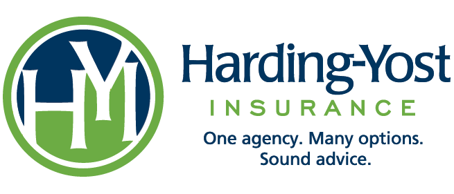 Harding Yost Insurance - Home, Auto, RV & Life Insurance from your Local Independent Agent